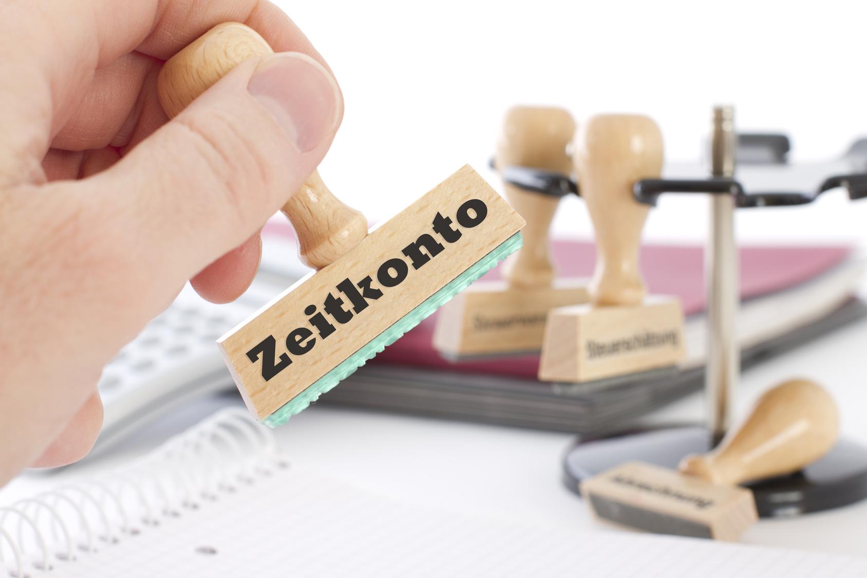 ©Finanzfoto-stock.adobe.com